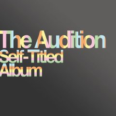 The_audition