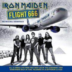 Flight_666