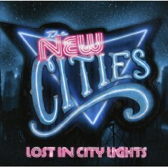 Lost_in_city_lights