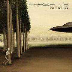 Sci_fi_crimes