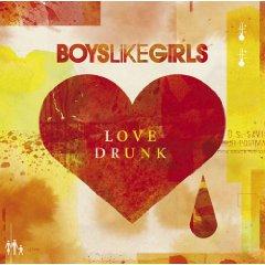 Love_drunk