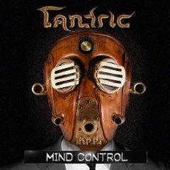 Mind_control
