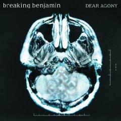 Dear_agony