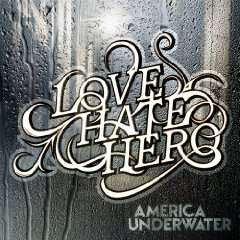 America_underwater_2