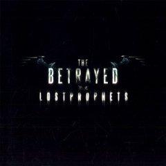 The_betrayed