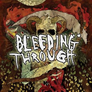 Bleeding_through