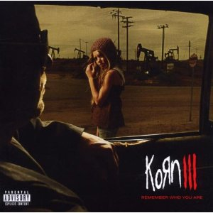 Korn3