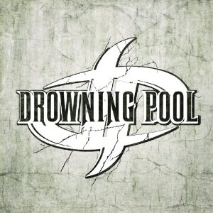 Drowning_pool