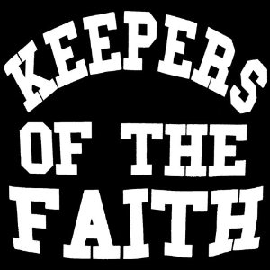 Keepers_of_the_faith