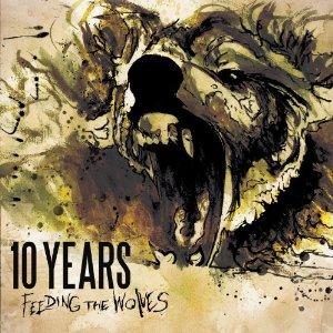 Feeding_the_wolves