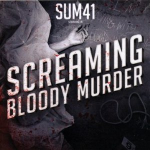 Screaming_bloody_murder