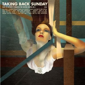 Taking_back_sunday