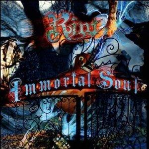Immortal_soul
