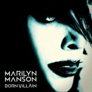 Born_villain