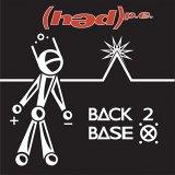 Back_2_base