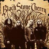 Black_stone_cherry