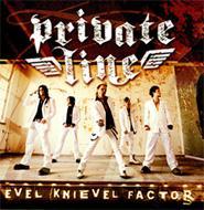 Evel_knievel_factor