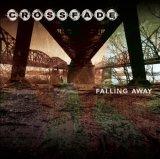 Falling_away
