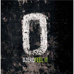 Feel_it