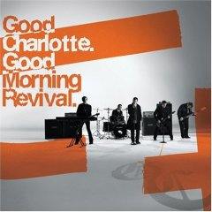 Good_morning_revival