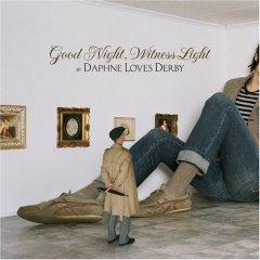 Good_night_witness_light