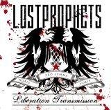 Liberation_transmission