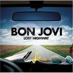 Lost_highway