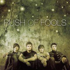 Rush_of_fools