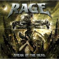 Speak_of_the_dead