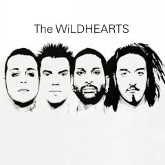 The_wildhearts