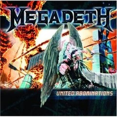 United_abominations