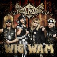Wig_wamania